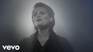 Madeleine Peyroux - Liberté (Official Video)