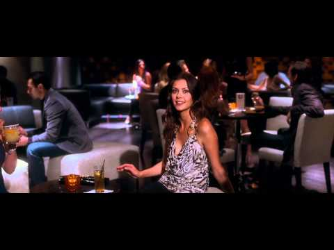 Crazy Stupid Love | trailer #2 US (2011) Mp3