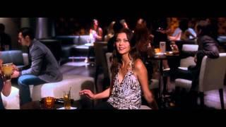 Crazy Stupid Love   Trailer #2 US (2011)