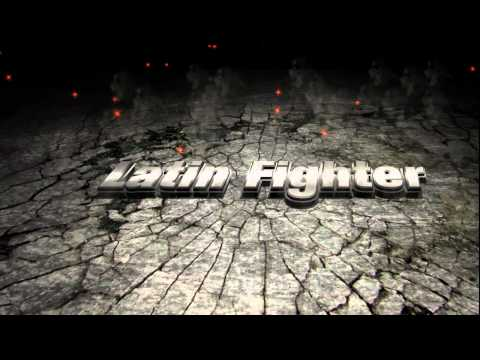Latin Fighter