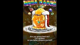Brave Frontier: Super Jewel Parade!!!