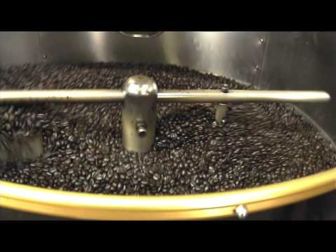 Millar's Genuine Wood Roasted Espresso Coffees - About Our Company