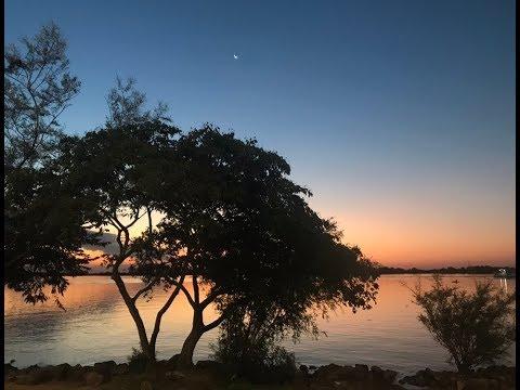 BRASIL VLOG #3 Travel to Porto Alegre, Brazil!長征巴西阿雷格里港