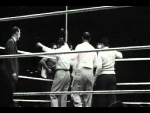 Jake Lamotta Highlight