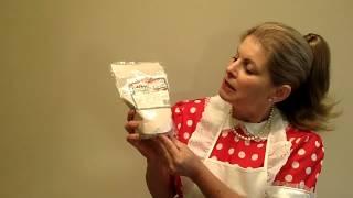 Yogurt Dog Treat Icing or Yogurt Dog Treat Frosting for Homemade Dog Treats?
