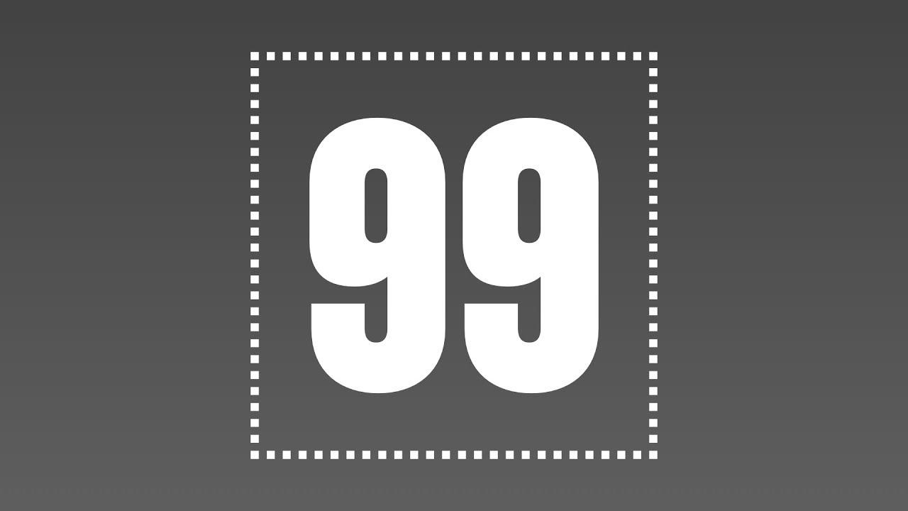 HI 99 The Necessary Lies Of Civilization