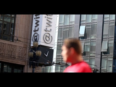 Twitter's chief dealmaker, Jessica Verrilli, is leaving TWTR - YouTube