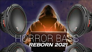 Download SUBWOOFER BASS TEST - HIGHT LEVEL 2020 BY BASS NATION BLITAR OFFICIAL