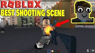 """ROBLOX: ALL OUT WAR SIMPLIFIED"""