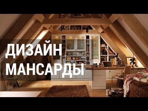 детское автокресло бу новосибирск - YouTube