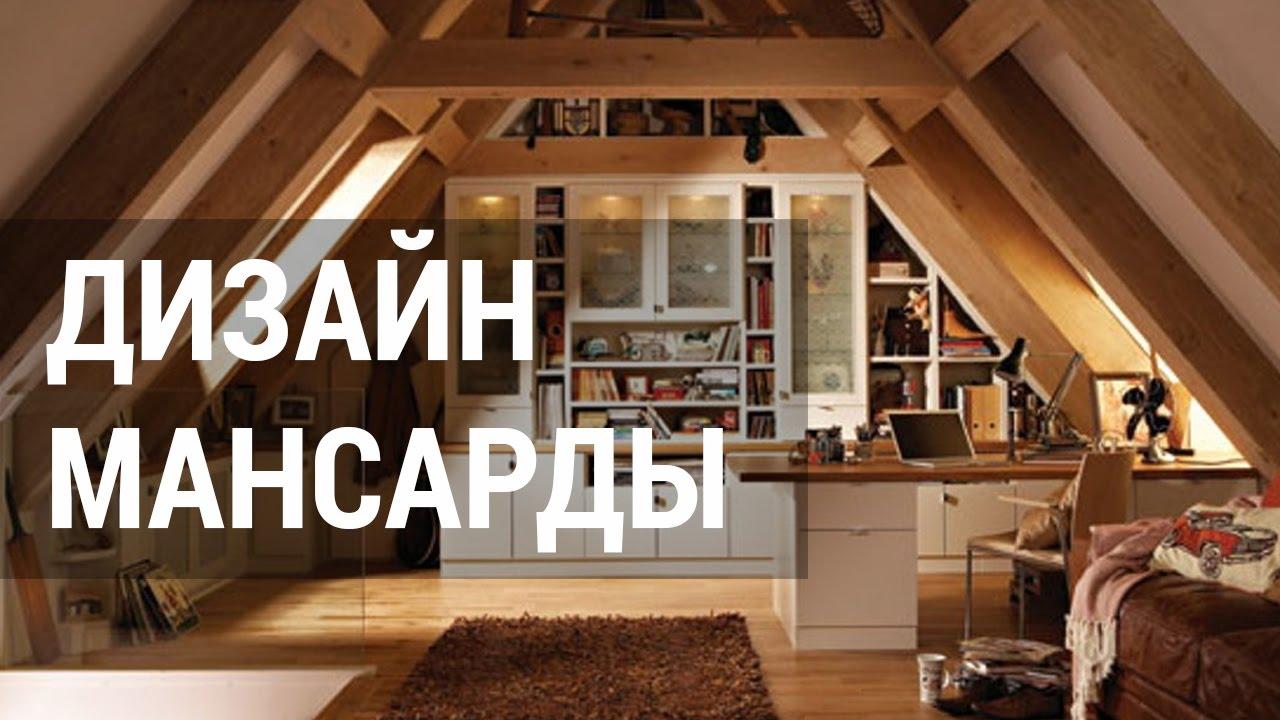 Магазин «домадом» в перми предлагает купить обеденные столы для кухни ✓низкие цены ✓каталог и стоимость на сайте ✓в наличии обеденные столы сегментов эконом/средний ✓online-заказ.