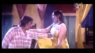 Aisha Chaudhry Full Hot Hot Hot Mujra In Rain With Boyfriend