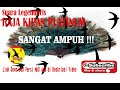 Raja Kipas Platinum I Suara Panggil  Mp3 - Mp4 Download
