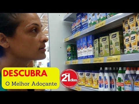ALIMENTOS DA MINHA DIETA DE 21 DIAS QUANTO GASTEI NO MERCADO