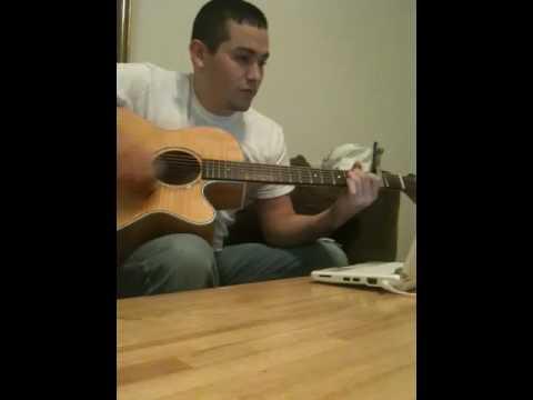 luke-bryan-do-i-acoustic-instrumental-cover-travis-payne