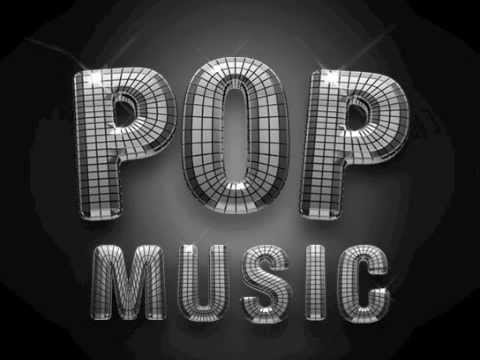 Dj FresH Pop Mix 2014