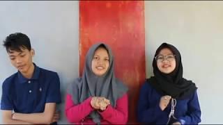 Tirang Beach- Kelompok 13 Salsabila D, Farida Fatmala SD, Nurul Arifin