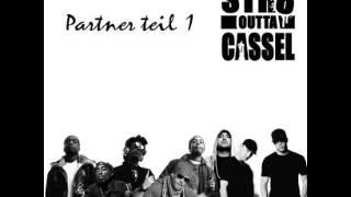 Kool Savas ft 2Pac, Plattenpapst & Lifesavas - Partner Teil 1 (ulTIMO´s HelloHiHey Mashup)