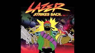 Major Lazer - Jah No Partial (Jack Beats Remix)