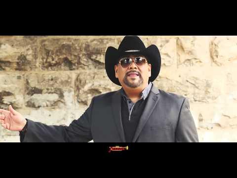 David Olivarez - Te Olvide (Vídeo Oficial)