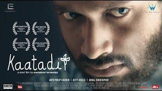 Kattaadi Malayalam Short Film 2016