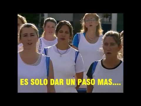 NO TE DIGO ADIOS   CANCION DE DESPEDIDA
