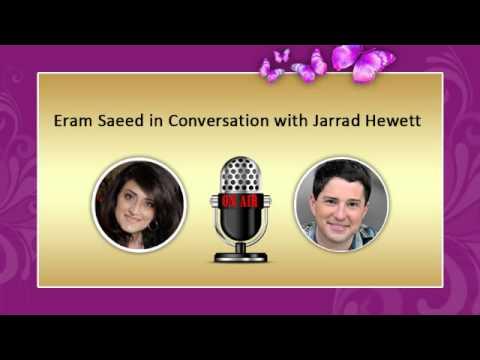 From Heartache to Joy - Jarrad Hewett