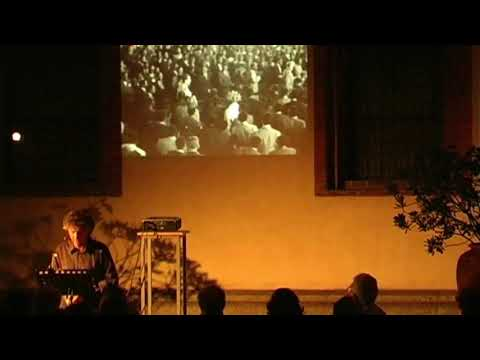 Storia&Narrazione - Congo - Santa Maria delle Grazie - Milano - 2009