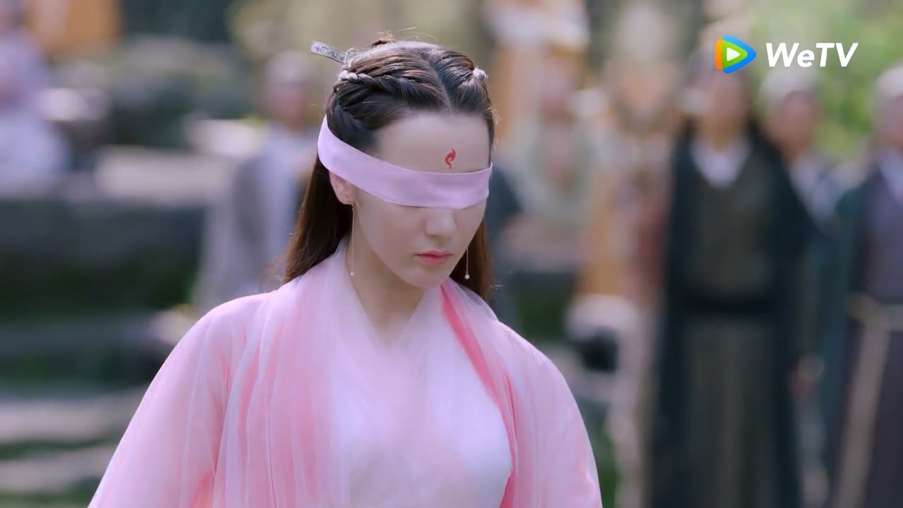 Trailer | Tam Sinh Tam Thế Chẩm Thượng Thư - Tập 51 (Vietsub) | WeTV Vietnam