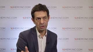 Why daratumumab will become key for the treatment of multiple myeloma