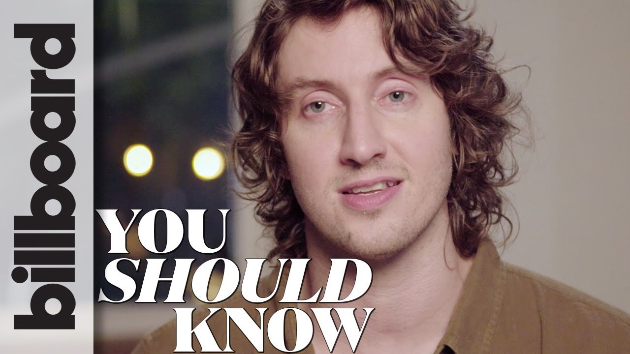 dean lewis be alright mp3 download musicpleer