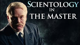 Scientology in The Master | Renegade Cut