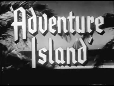 action-adventure-comedy-movie---adventure-island-(1947)