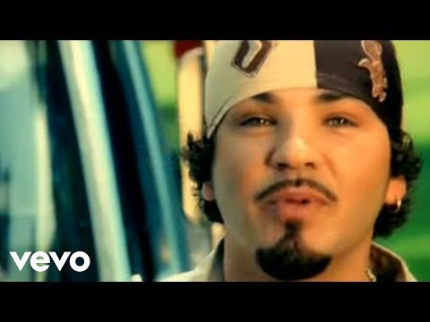Baby Bash - Shorty DooWop ft. Tiffany Villarreal