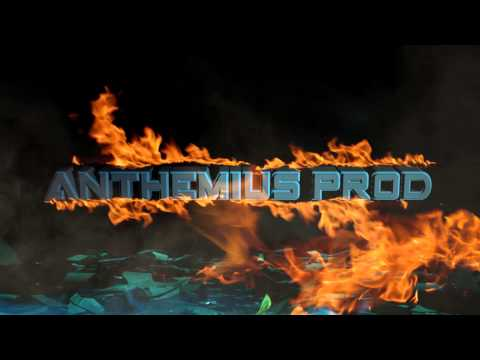 Anthemius Prod Creation Video