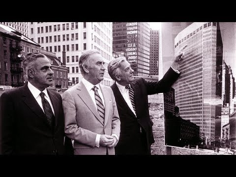 Goldman Sachs At 150: Part 5 – Takeoff (1976)