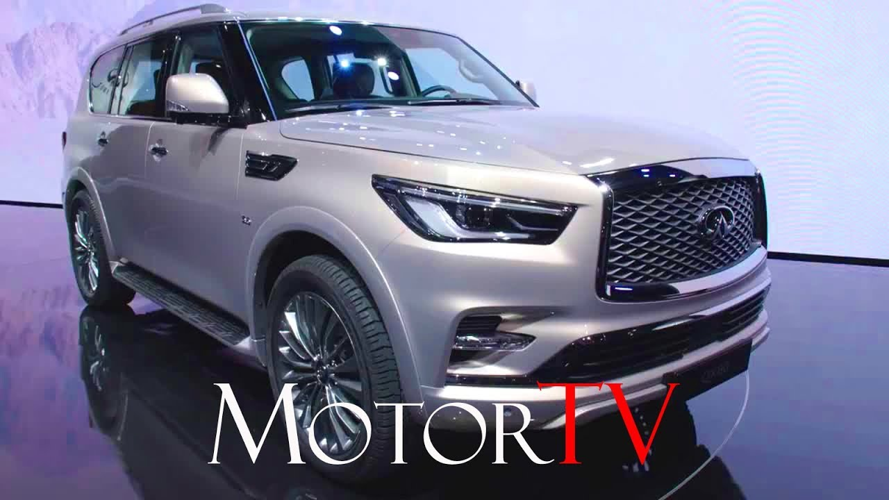 qx large gallery inspiration infiniti concept profile suv canada side sport en