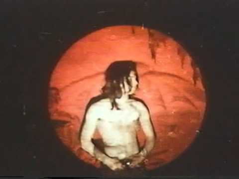 Invocation of my Demon Brother & Lucifer Rising - Kenneth Anger