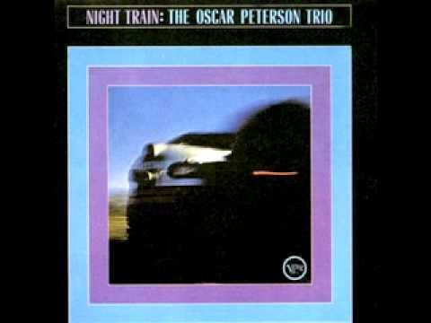 night-train-night-train-oscar-petersonmov-jazz-surname