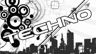 Trance Techno By Kelly Kitty