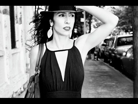 "Real Brazilian Music ""Marisa Monte- The best"""