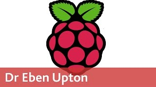 Raspberry Pi - how new technologies are changing our world