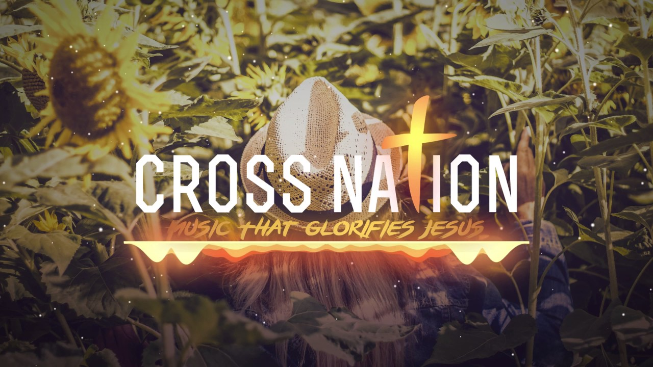 Jesus Culture - In The River (MrClottey House Mix Feat. Philippa Clark)