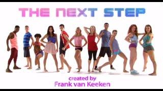 The Next Step - Season 1 Recap (Part 1)