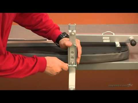 Assembly Video Body Champ It9070 Inversion Table Youtube Shop for inversion tables in inversion therapy. assembly video body champ it9070 inversion table