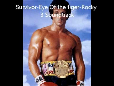 Greatest 80's Training Songs Vol.1