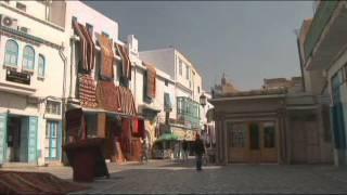 Тунис. Золотой глобус - 59
