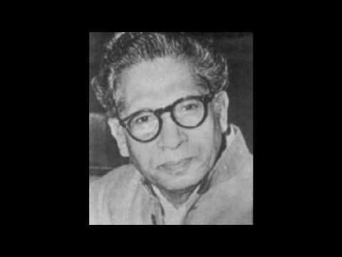 """Madhushala : """"Mai Kayasth"""""""