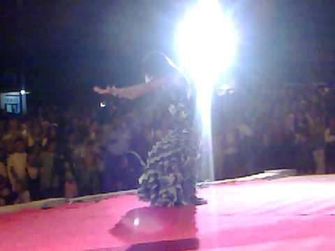 Miss Globe Albania 2010