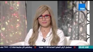 صباح الورد - عرض الفيلم السوري